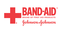 band_aid.png