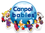 canpol-babies.png