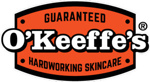 okeeffes.png
